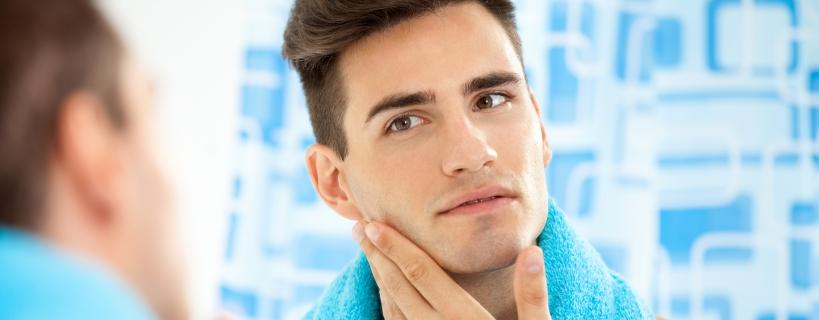 MENs_treatments_820x320