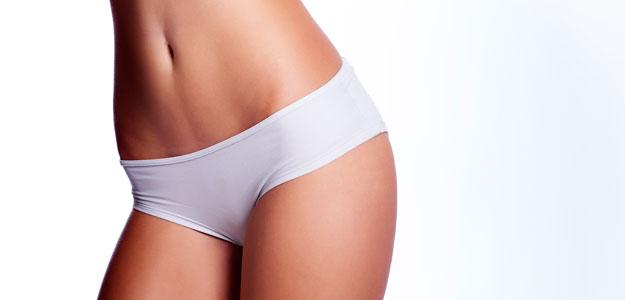 """Slim shaped woman body. Studio shot, Canon EOS 1Ds mkIII"""