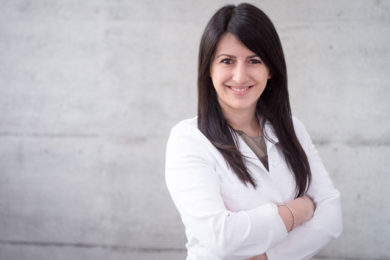 Dr. med. Chiara Dessì Fulgheri