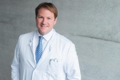 Dr. med. Thomas Biesgen